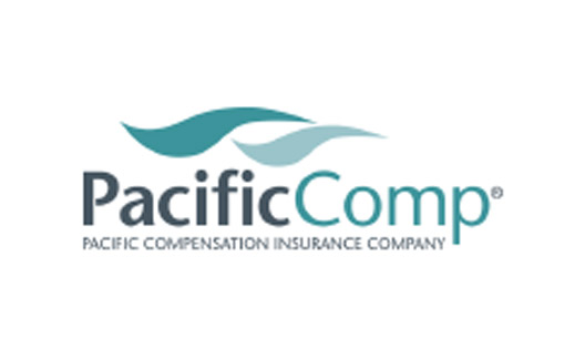 pacific comp